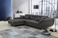 b9313e00685c78 Möbel online kaufen - günstig im Online-Shop von Möbel Letz