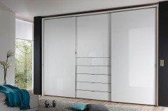 Staud Kleiderschränke Möbel Letz Ihr Online Shop
