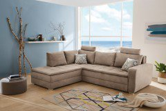 c104c4cff09985 Möbel online kaufen - günstig im Online-Shop von Möbel Letz
