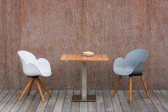 Outdoorküche Garten Edelstahl Blau : Niehoff garden gartenmöbel möbel letz ihr online shop