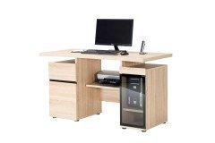 Jahnke Schreibtische Möbel Letz Ihr Online Shop