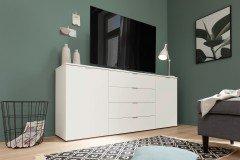 Express Mobel Schlafzimmer Kommoden Mobel Letz Ihr Online Shop