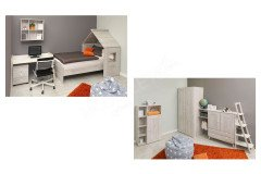 Möbel Online Kaufen Günstig Im Online Shop Von Möbel Letz