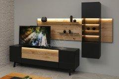 Gwinner Wohndesign Wohnwande Mobel Letz Ihr Online Shop