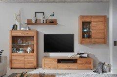 2e0d121fd70791 Möbel online kaufen - günstig im Online-Shop von Möbel Letz