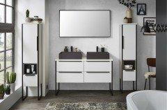 Puris Badmöbel Möbel Letz Ihr Online Shop