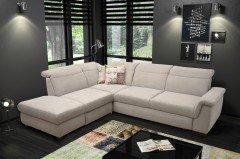 esszimmer vita in asteiche von anrei m bel letz ihr. Black Bedroom Furniture Sets. Home Design Ideas