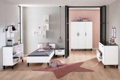Paidi Jugendzimmer Möbel Letz Ihr Online Shop