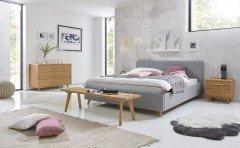 staud media flat kleiderschrank vulkanglas 3 t rig m bel. Black Bedroom Furniture Sets. Home Design Ideas