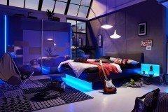 LEONARDO living Schlafzimmer-Sets | Möbel Letz - Ihr Online-Shop