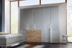 Kleiderschränke von Nolte Möbel | Möbel Letz - Ihr Online-Shop