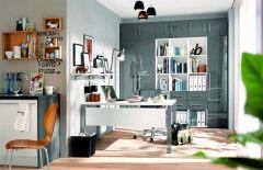 linea office b rom bel m bel letz ihr online shop. Black Bedroom Furniture Sets. Home Design Ideas