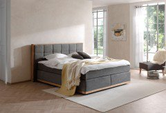 pure natur arvid kombikommode wildeiche m bel letz ihr. Black Bedroom Furniture Sets. Home Design Ideas