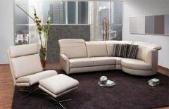pm oelsa polsterm bel und sofas m bel letz ihr online shop. Black Bedroom Furniture Sets. Home Design Ideas