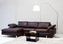 machalke sofas m bel letz ihr online shop. Black Bedroom Furniture Sets. Home Design Ideas
