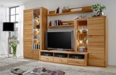 dfm aspen eckgarnitur braun m bel letz ihr online shop. Black Bedroom Furniture Sets. Home Design Ideas