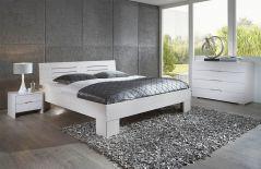 rauch juwel schweber mit spiegel m bel letz ihr online. Black Bedroom Furniture Sets. Home Design Ideas