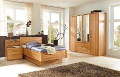 Forte duro schlafzimmer pinie wei m bel letz ihr online shop - Schlafzimmer von nolte ...