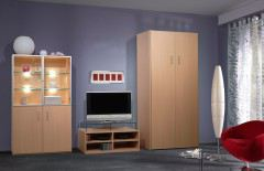 nehl wohnideen wohnw nde m bel letz ihr online shop. Black Bedroom Furniture Sets. Home Design Ideas