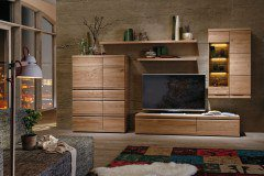 voglauer wohnzimmer m bel letz ihr online shop. Black Bedroom Furniture Sets. Home Design Ideas