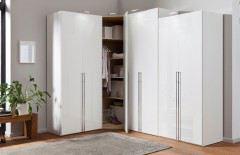 Express Möbel Kleiderschränke | Möbel Letz - Ihr Online Shop