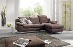 dietsch time polsterecke stone m bel letz ihr online shop. Black Bedroom Furniture Sets. Home Design Ideas