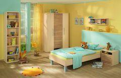 paidi kinder jugendzimmer m bel letz ihr online shop. Black Bedroom Furniture Sets. Home Design Ideas