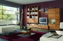 ewald schillig ledersofa mega grau braun m bel letz ihr online shop. Black Bedroom Furniture Sets. Home Design Ideas