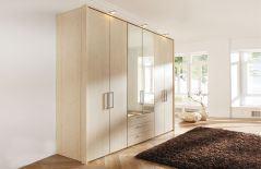 nolte m bel alegro basic kommode sibiu l rche m bel letz. Black Bedroom Furniture Sets. Home Design Ideas