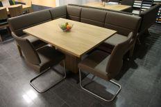 elro eckb nke m bel letz ihr online shop. Black Bedroom Furniture Sets. Home Design Ideas