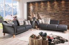 ponsel polsterm bel m bel letz ihr online shop. Black Bedroom Furniture Sets. Home Design Ideas
