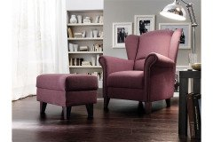 otten ankara boxspringbett flieder m bel letz ihr online shop. Black Bedroom Furniture Sets. Home Design Ideas