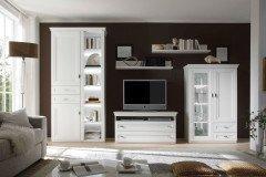 candy coast polstergarnitur grau m bel letz ihr online shop. Black Bedroom Furniture Sets. Home Design Ideas