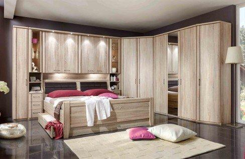 ratgeber eichenholz m bel online kaufen g nstig im. Black Bedroom Furniture Sets. Home Design Ideas
