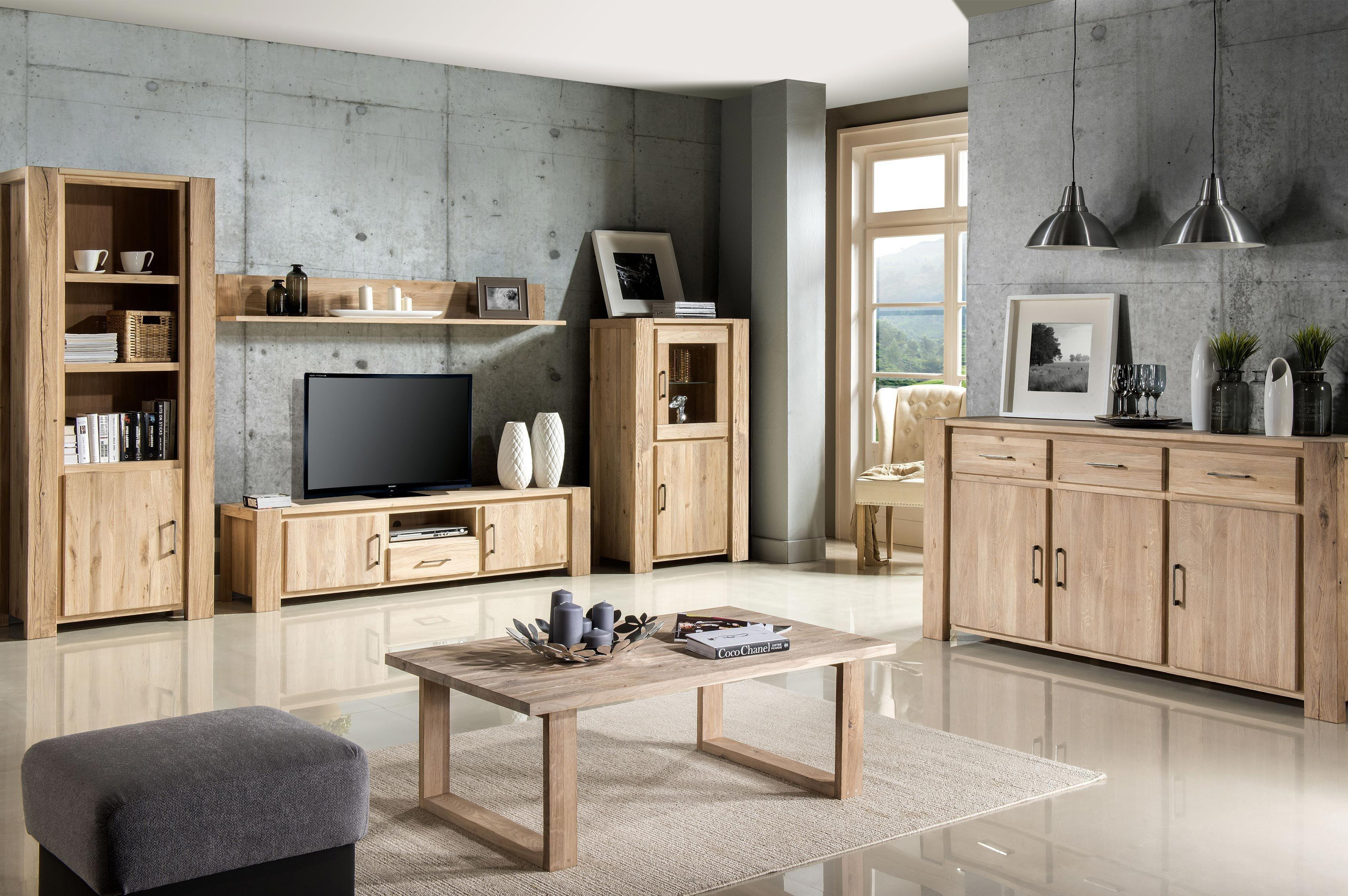 ratgeber eichenholz m bel online kaufen g nstig im online shop von m bel letz. Black Bedroom Furniture Sets. Home Design Ideas